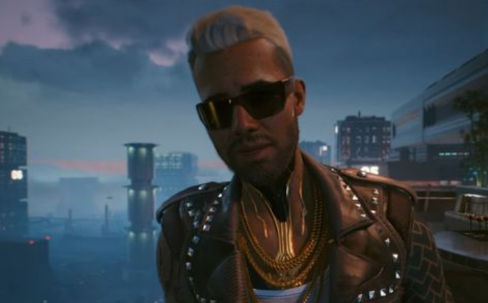 How to Fix The Audio Crackling in Cyberpunk 2077